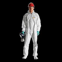 Chemfor 连体服