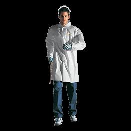 Chemfor 外套