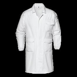 Meraclon 实验室外套