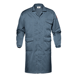 Meraclon 外套