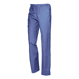 Cardio 长裤- 欧盟指令93/42 CE用于医疗设备