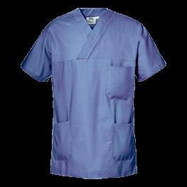 Cardio Top - 欧盟指令93/42 CE用于医疗设备