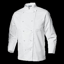 Reno 厨师夹克