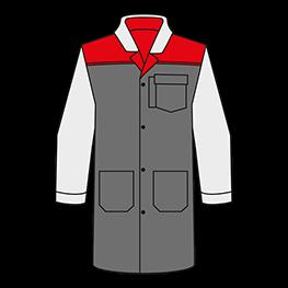 Nevada 外套