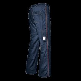 Symbol 长裤