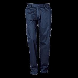 Breeze 长裤