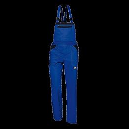Symbol 背带裤