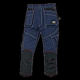 Fighter 中裤