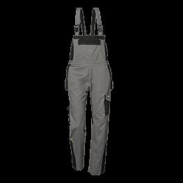 Fusion 背带裤