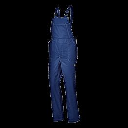 Tech 背带裤