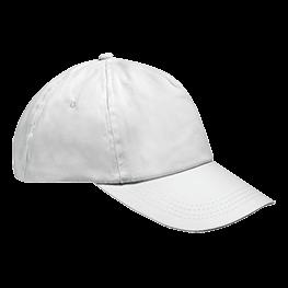 Astronauta 工作帽