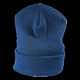 Lava羊毛帽