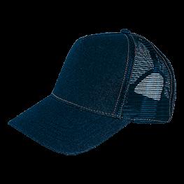 Dallas 鸭舌帽