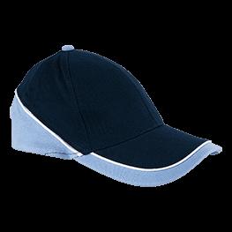 New York 鸭舌帽