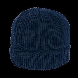 Cuculo 鸭舌帽