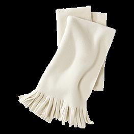 Brenta 围巾