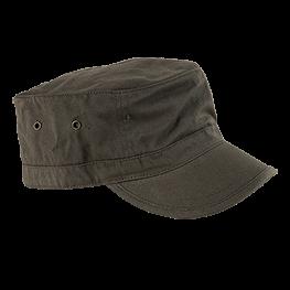 Seattle 鸭舌帽