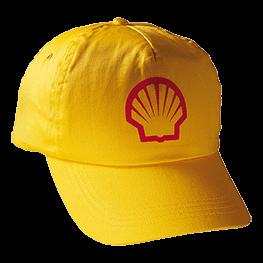 工作帽印标