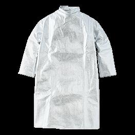 Proximity 外套
