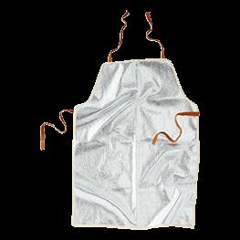 Proximity 围裙