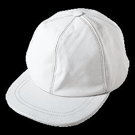 Orinoco 鸭舌帽