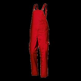 阻燃 背带裤