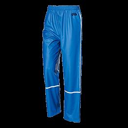 Cortez 长裤