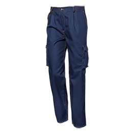 Polytech 360 长裤