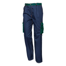 Polytech Color 长裤