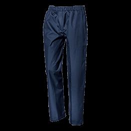 Microlines 长裤