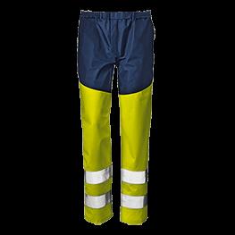 Microlines Poly 长裤