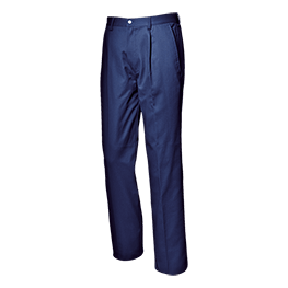 FLAMESTAT GREY 长裤