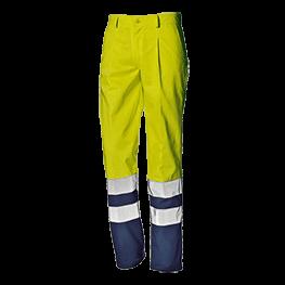 Supertech 长裤