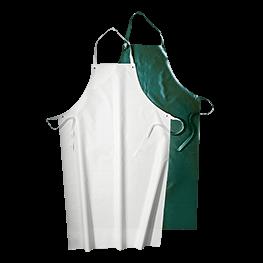 Alves 围裙