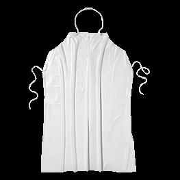 PVC 围裙