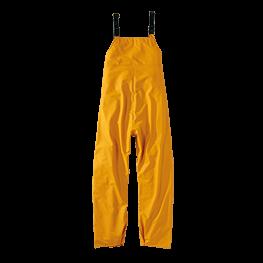 Exuma 背带裤
