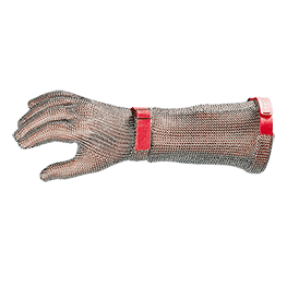 Butcher's 手套