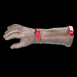 Butchers 手套 (21 cm)