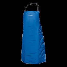 Cryogenic 围裙
