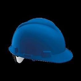Cosmos 安全帽