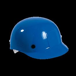 Minicap 安全帽