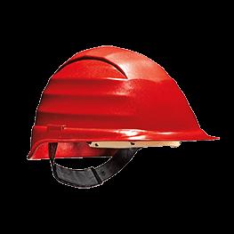 Rockman T6 隔热安全帽
