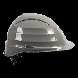 Rockman 3 安全帽