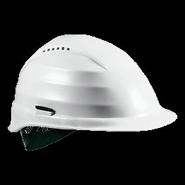 Rockman 4 安全帽