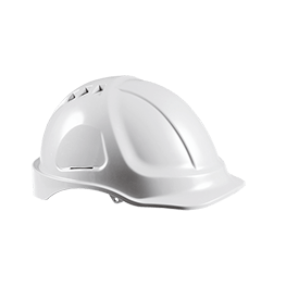Style 600 安全帽