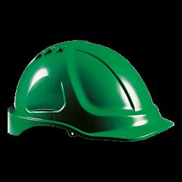 Style 600 Vented 安全帽