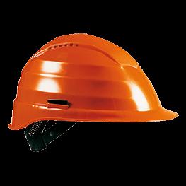 Rockman 6 安全帽