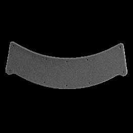Style 600 安全帽吸汗带