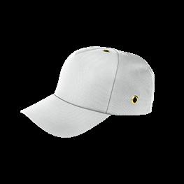 First Base 防撞帽