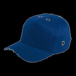 First Base Led帽